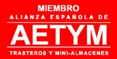 AETYM